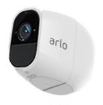ARLO Cam 1