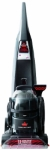BISSELL Lift-Off Pet Carpet Cleaning Machine 24A4 Review