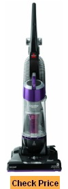 BISSELL CleanView Upright Vacuum 9595A