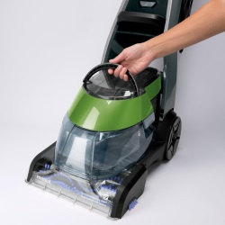 BISSELL DeepClean Pet Carpet Cleaner 17N4