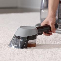 BISSELL Pet Carpet Cleaner 36Z9