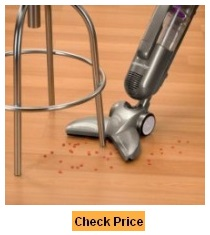 BISSELL PowerEdge Pet Hard Floor Vacuum 81L2A