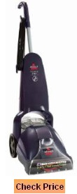 BISSELL PowerLifter PowerBrush Upright Deep Cleaner, 1622
