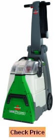 Bissell 86T3 86T3Q Big Green Deep Cleaning Professional Grade Carpet Cleaner Machine