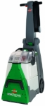 Bissell Big Green Model 86T3/86T3Q Carpet Cleaner Review