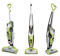 6 Best Portable Spot Cleaners For Carpet Stains 2019