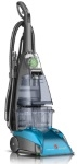 5 Best Vacuums For Soft Plush Carpets And Shag Rugs 2018