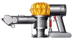 Which Dyson Handheld Vacuum Is Right for Me?