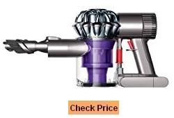 Dyson V6 Trigger Hand Vac
