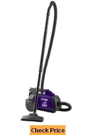 5 best hardwood floor vacuums for pet hair 2017 - best vacuum resource