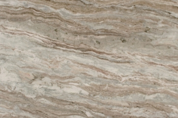How To Remove Hard Water Stains From Granite Appliance Guide