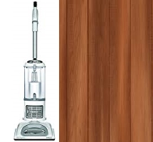 12 Best Home Carpet Cleaners and Shampooers 2019 - Appliance