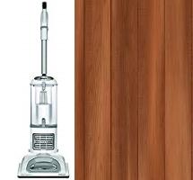 Bissell Crosswave Vs Hoover Floormate For Hardwood Floors