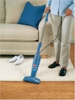 8 Best Vacuum Cleaners for Tile Floors and Other Hard Floors 2018 ...