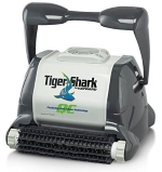 Hayward RC9990GR TigerShark QC Automatic Robotic Pool Cleaner