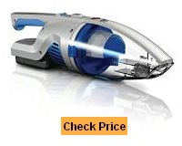 Hoover Air Cordless Bagless Handheld Vacuum, BH52160PC