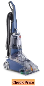 Hoover Max Extract FH50220 Carpet Cleaning Machine