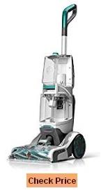 Hoover Smartwash Automatic FH52000