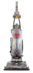 Hoover WindTunnel MAX Pet Plus UH70605