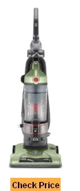 Hoover WindTunnel Vacuum UH70120