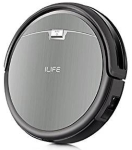 ILIFE A4s Robot Vacuum Cleaner – Affordable Quality