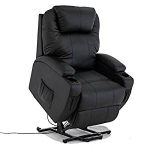 7 Best Lift Chair Recliners That Help You Stand Up