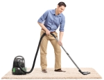 What are the Best Lightweight Vacuums 2017?