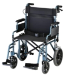 Nova Medical Transport Chair