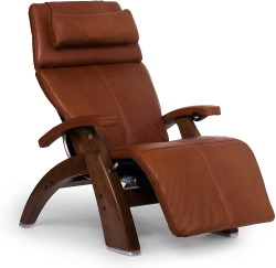Perfect Chair Human Touch PC-610