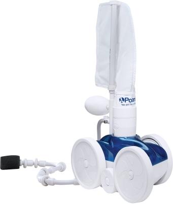 Polaris 280 Pressure Side Pool Cleaner
