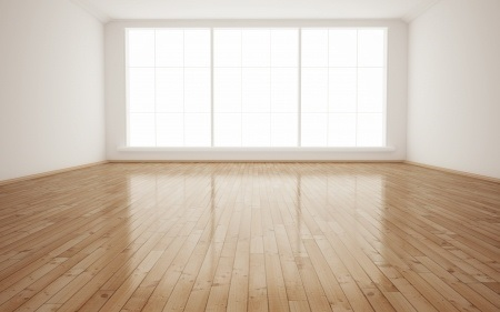Should I Use Water Based Or Oil Based Polish For Wooden Flooring