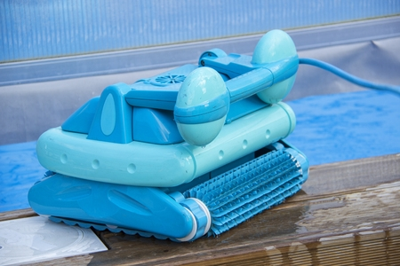 10 Best Robotic Pool Cleaners With Other Automatic Pool Vacuums