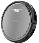 9 Best Robot Vacuum Cleaner Reviews 2018