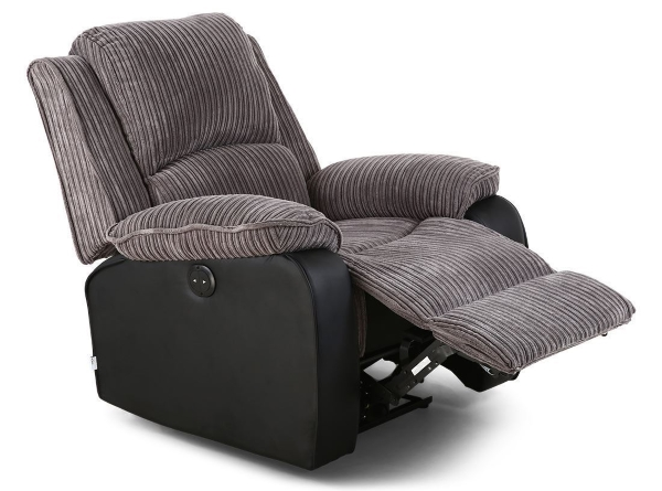 Pleasing 9 Best Recliners That Rock Appliance Guide Frankydiablos Diy Chair Ideas Frankydiabloscom