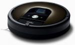 iRobot Roomba 980 Review – Best Robotic Vacuum Cleaner Around