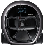 Samsung's PowerBot Star Wars Robot Vacuums Take the World by Storm