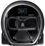 Samsung Star Wars Vacuum