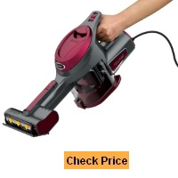 Shark Rocket HV292 Handheld Vacuum