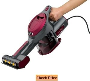 shark rocket hv292 handvac