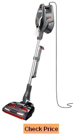 10 Best Vacuums That Won T Scratch Your Hardwood Floors