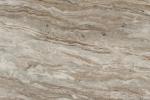Stain on Granite Floor