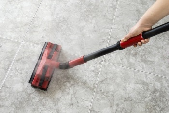 5 Best Steam Cleaners Safe for Tile and Other Hard Floors ...