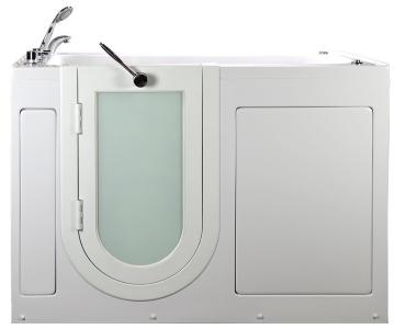 Tub for Seniors
