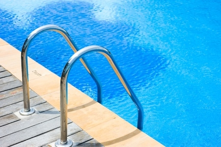 Pool Maintenance Tips – Your Go To Guide